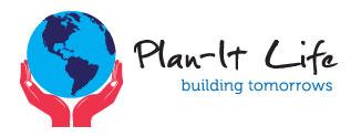 Plan-It Life